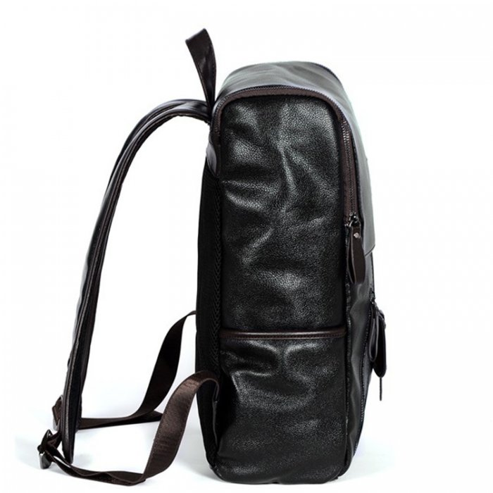 leather-backpack-LB008-5