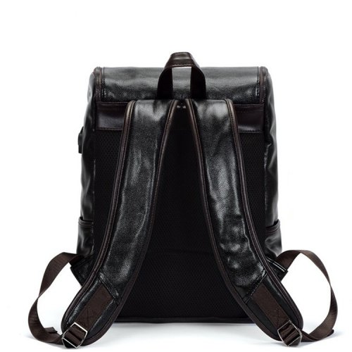 leather-backpack-LB008-6