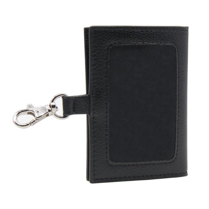leather-id-card-holder-with-metal-clip-CRH003-3