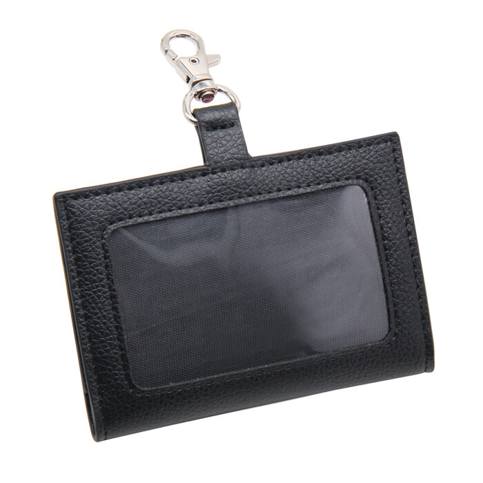 leather-id-card-holder-with-metal-clip-CRH003-6