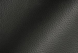 litchi-texture3