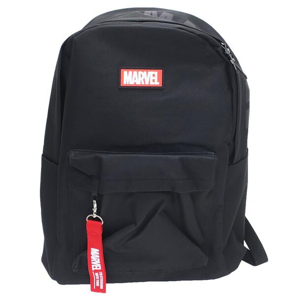 rubber-logo-backpack-manufacturer