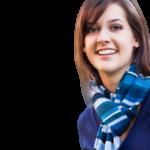 scholarships-for-women-1-removebg-preview