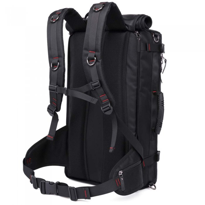 travel-backpack-TB001-1