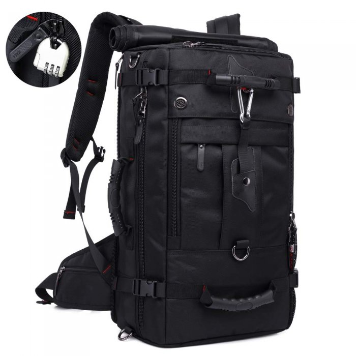 travel-backpack-TB001-3