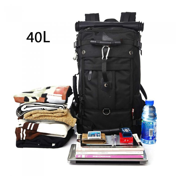 travel-backpack-TB001-5