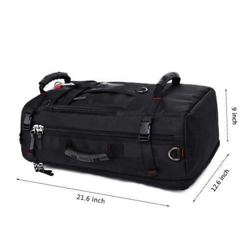 travel-backpack-TB001-6