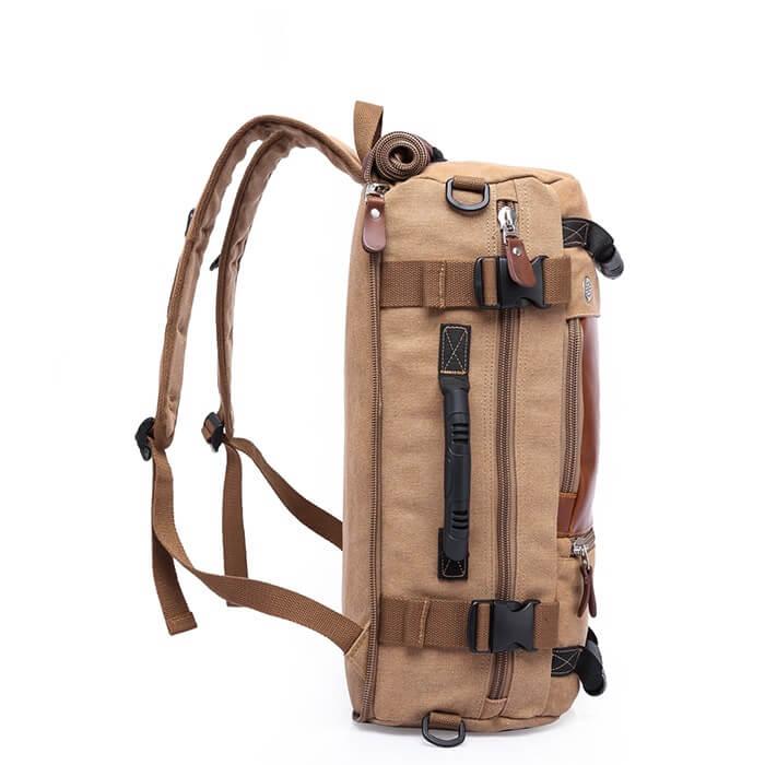 travel-backpack-TB002-1