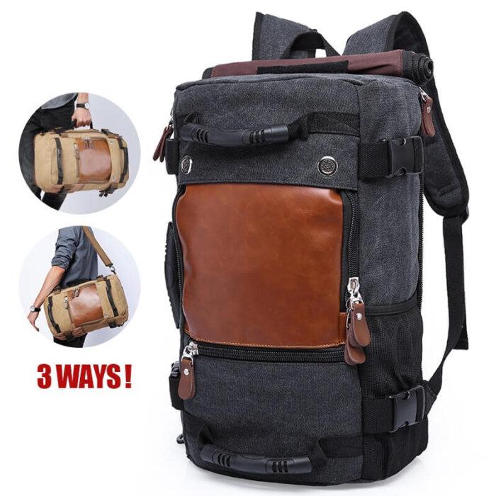 travel-backpack-TB002-2