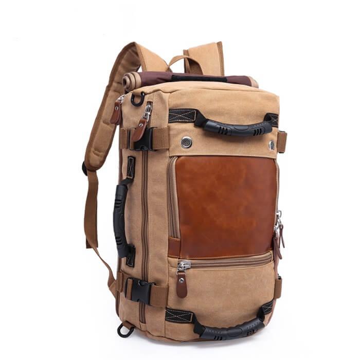 travel-backpack-TB002-3
