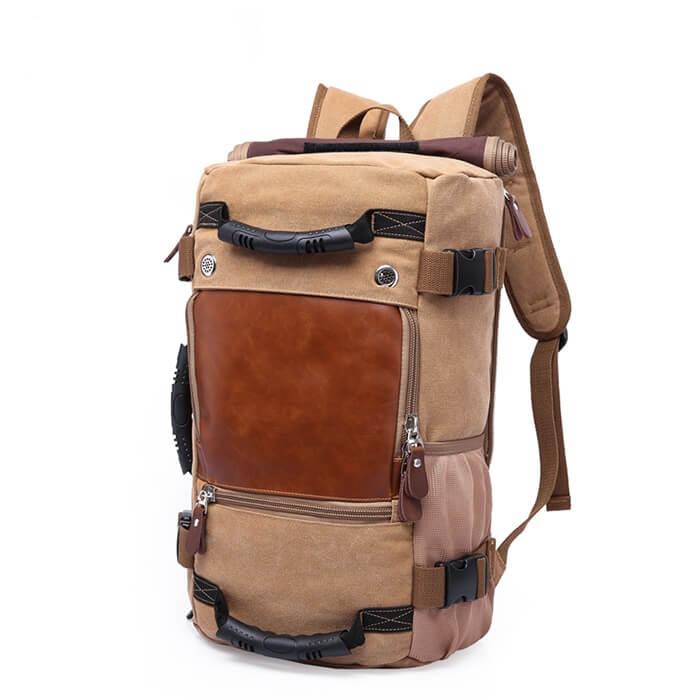 travel-backpack-TB002-4
