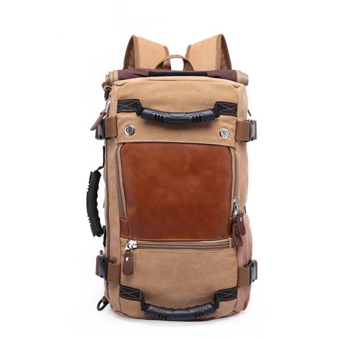 travel-backpack-TB002-5