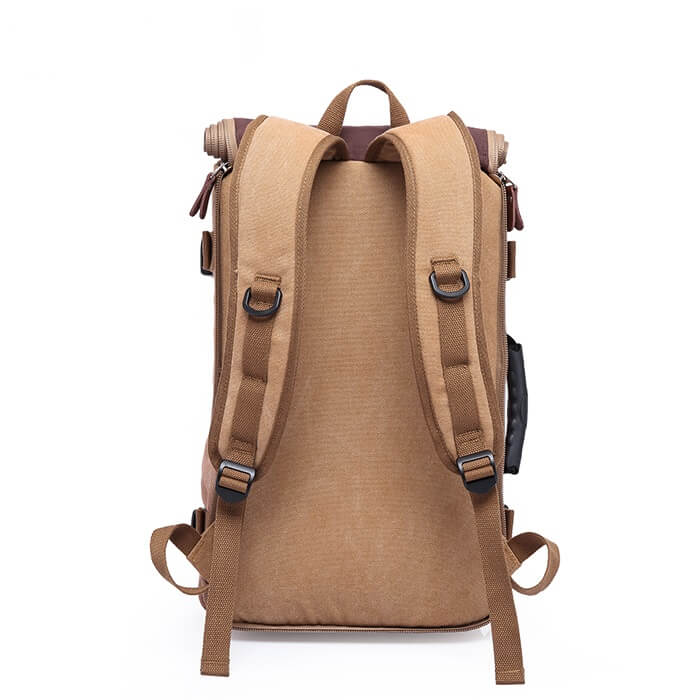 travel-backpack-TB002-6