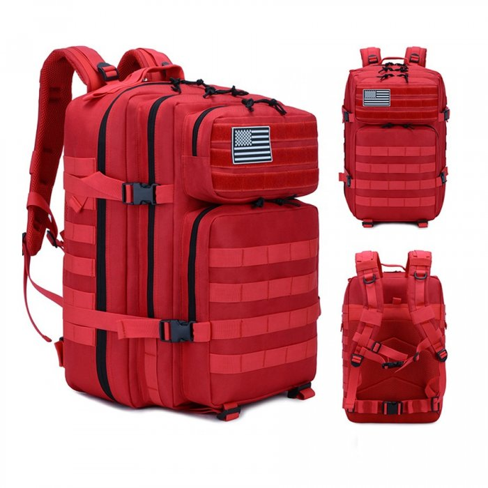 travel-backpack-TB003-2