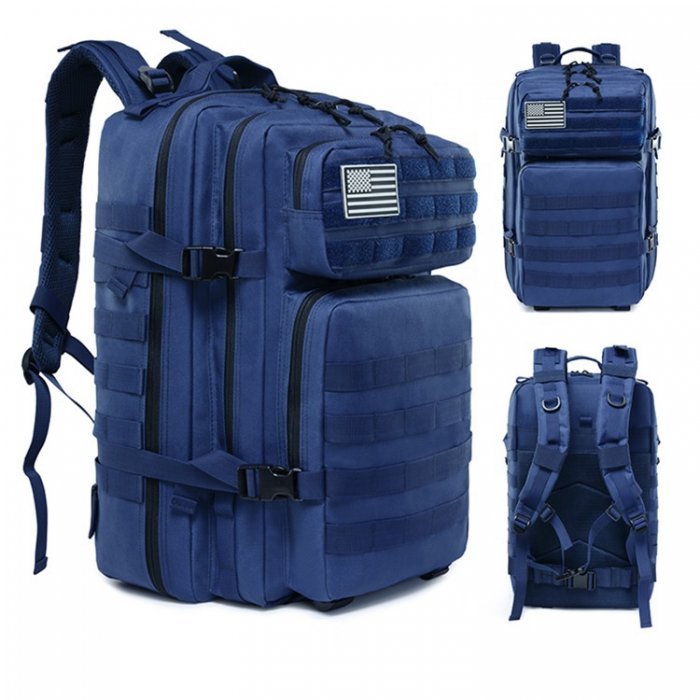 travel-backpack-TB003-3