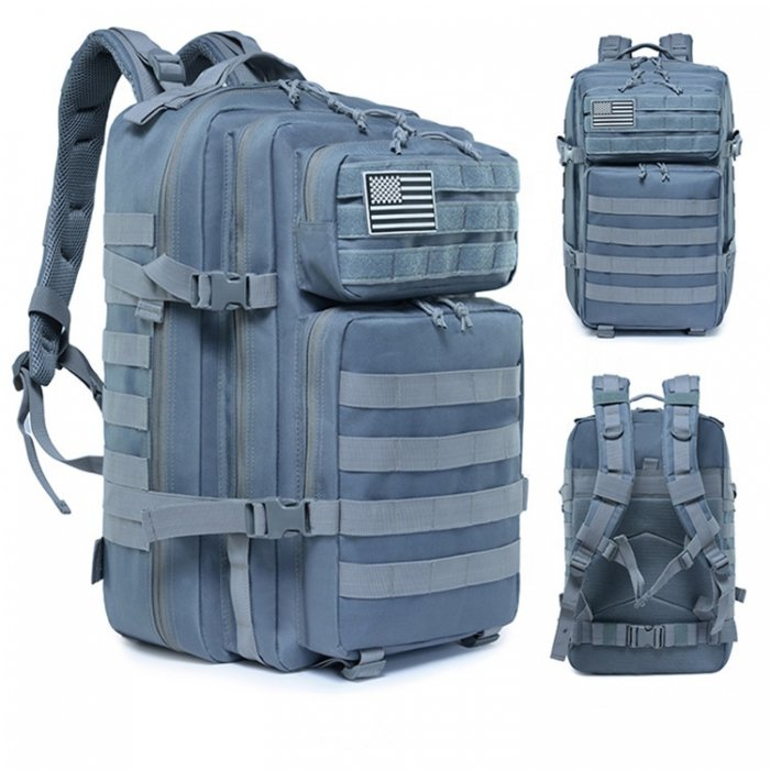 travel-backpack-TB003-4