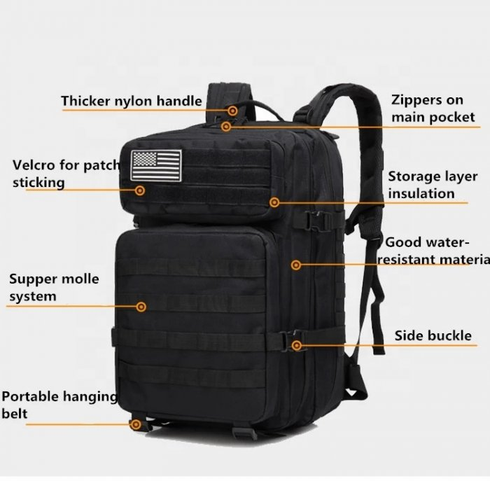 travel-backpack-TB003-5