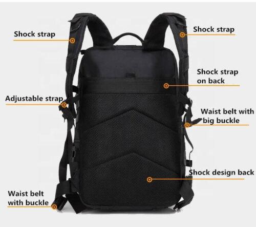 travel-backpack-TB003-6