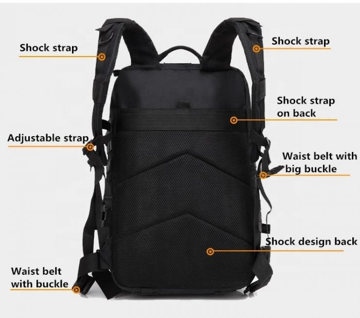 travel-backpack-TB003-6