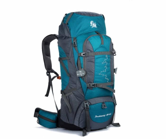 travel-backpack-TB004-1