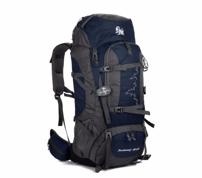 travel-backpack-TB004-2