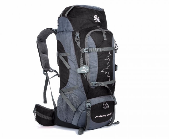 travel-backpack-TB004-3