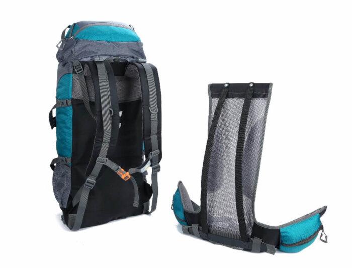 travel-backpack-TB004-4