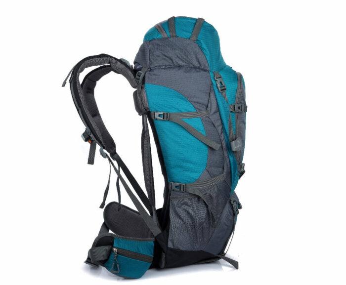 travel-backpack-TB004-5