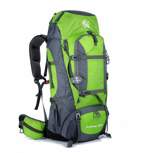 travel-backpack-TB004-6