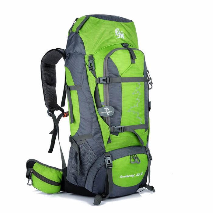 travel-backpack-TB004-6