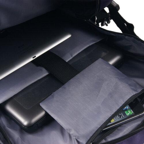 travel-backpack-TB005-1