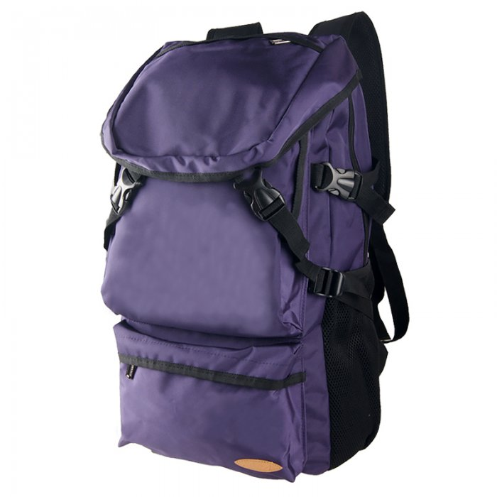 travel-backpack-TB005-3