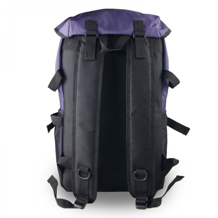 travel-backpack-TB005-5