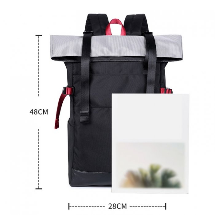 travel-backpack-TB006-1