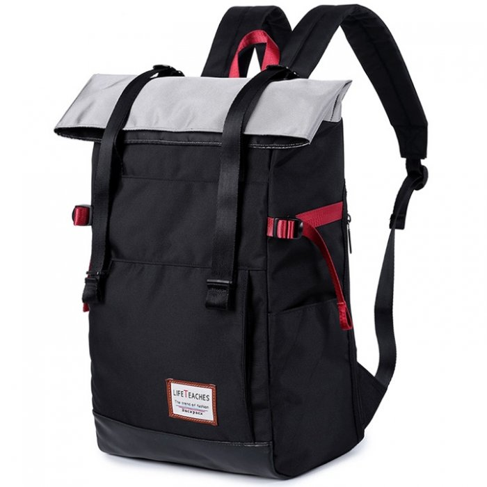 travel-backpack-TB006-2