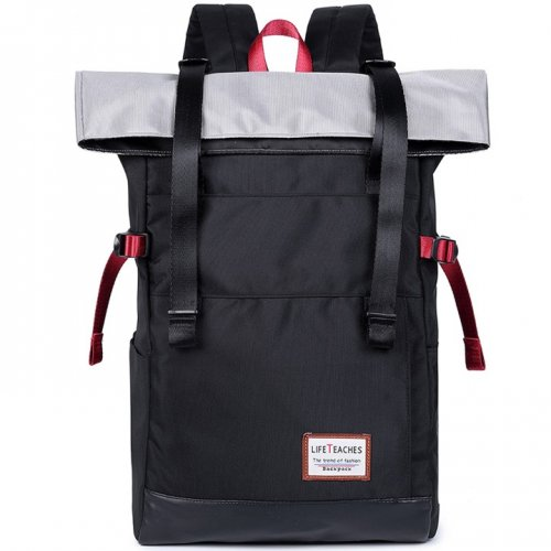 travel-backpack-TB006-3