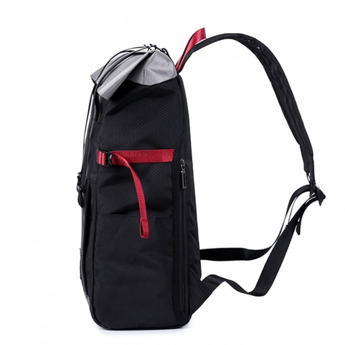 travel-backpack-TB006-4