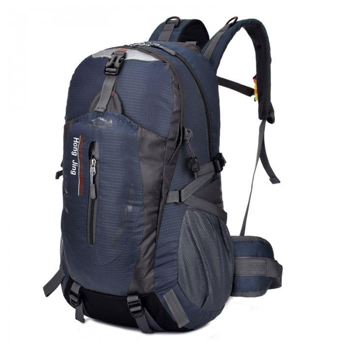 travel-backpack-TB007-1