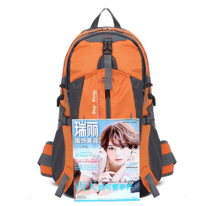 travel-backpack-TB007-2