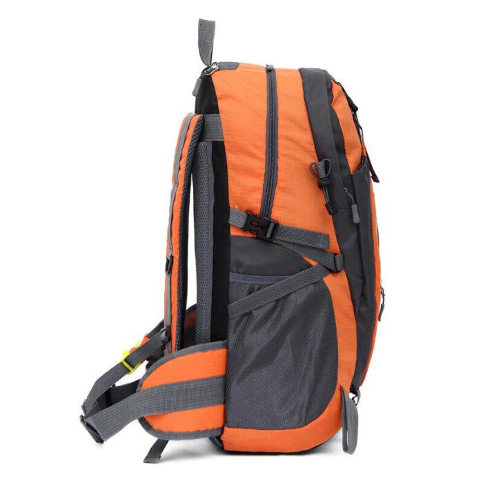 travel-backpack-TB007-3
