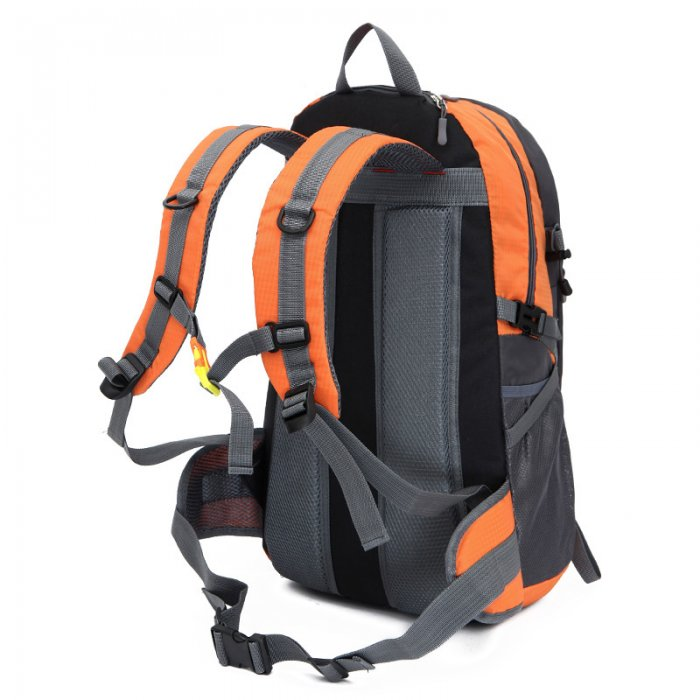 travel-backpack-TB007-4