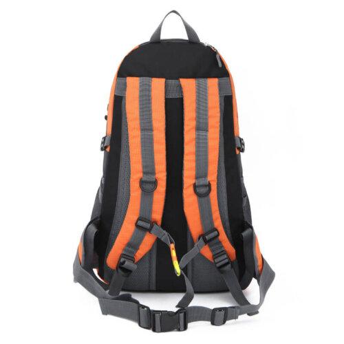 travel-backpack-TB007-5
