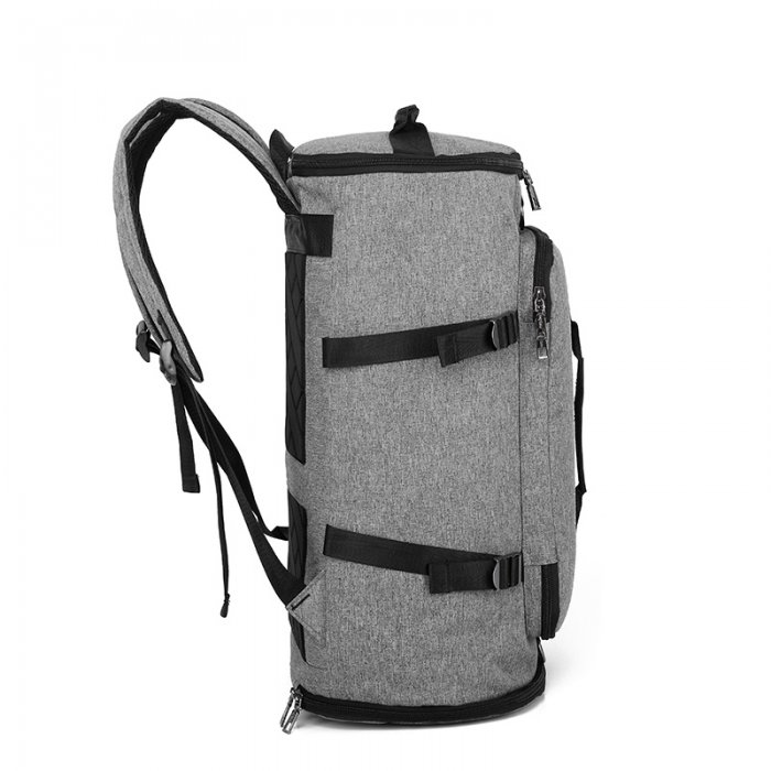 travel-backpack-TB008-1