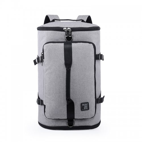 travel-backpack-TB008-2
