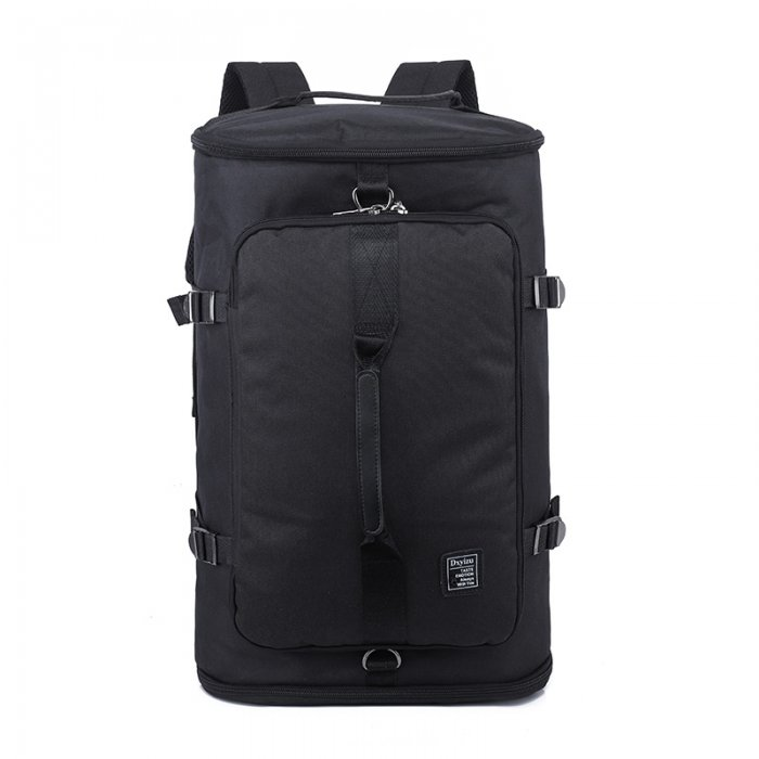 travel-backpack-TB008-3