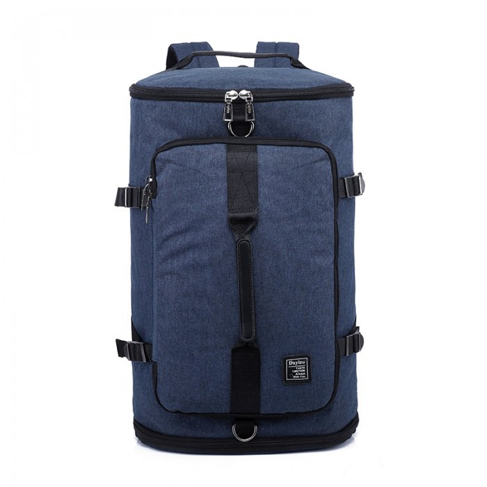 travel-backpack-TB008-4
