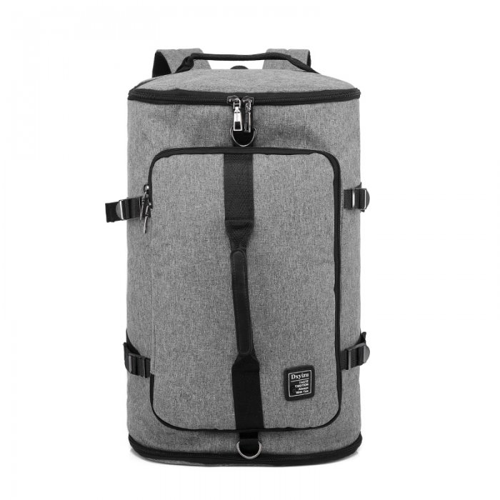 travel-backpack-TB008-5