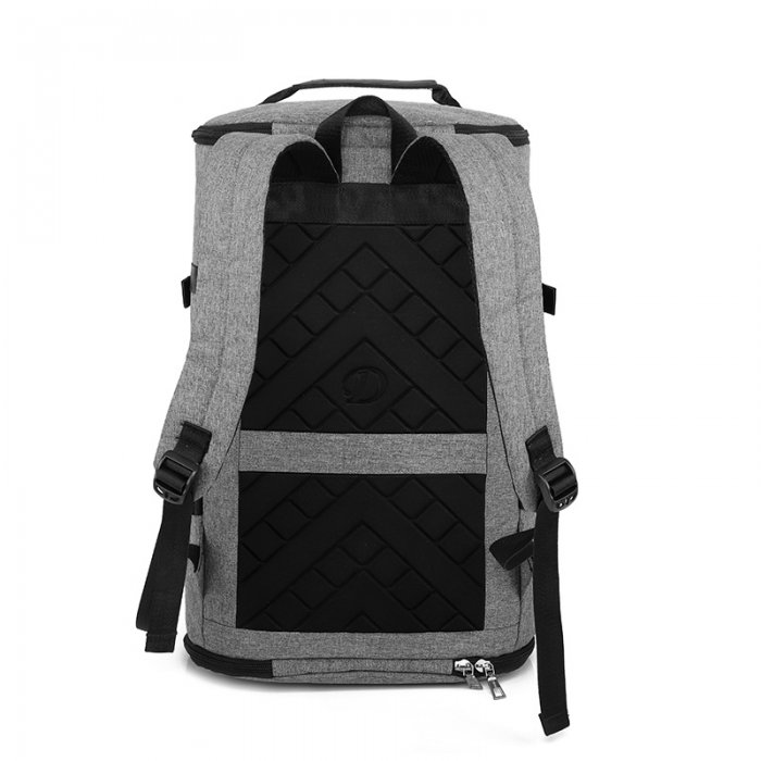 travel-backpack-TB008-6