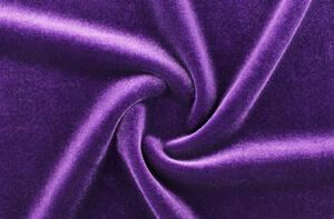 velvet-texture1