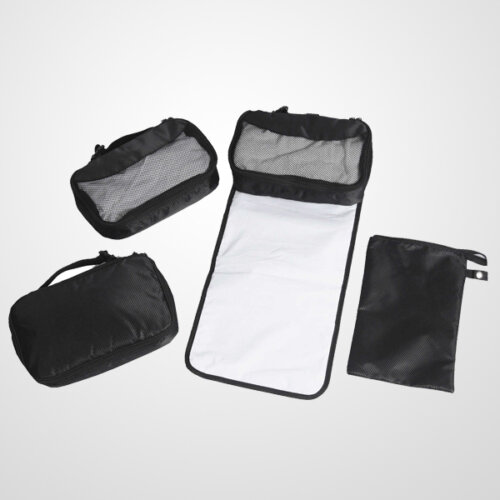4-Piece-Diaper-Bag-With-Conversion-Kit-DP003-2